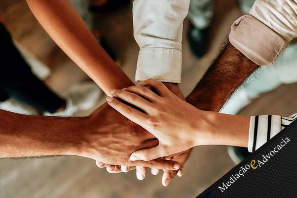 Direito de Família e Sucessório