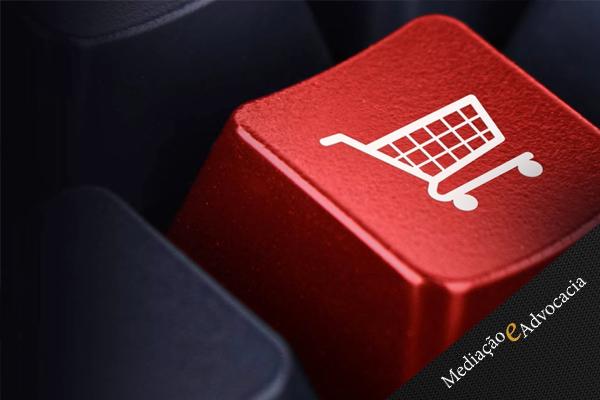 Relações de Consumo