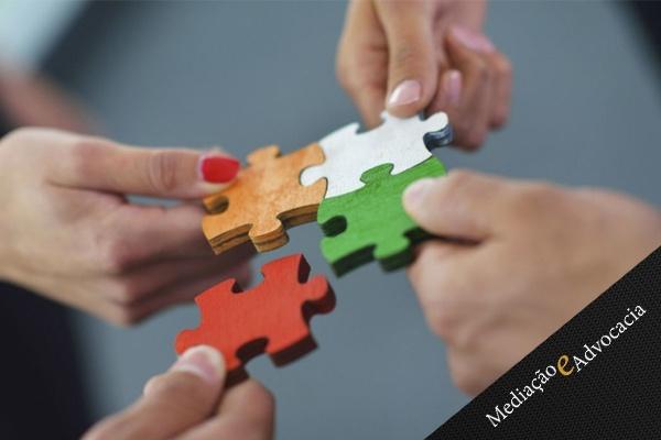 Consultoria Empresarial e Advocacia Preventiva
